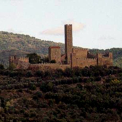 Featured events in Toscana | Running in Italy